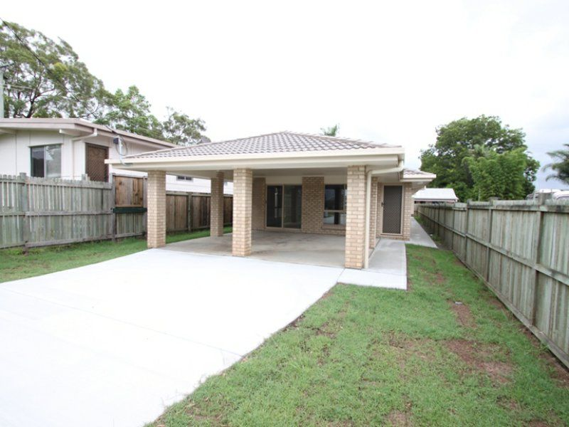 1/62 Kinsellas Road, Mango Hill QLD 4509, Image 0
