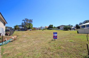Picture of 16 Kathleen Street, Maclean NSW 2463