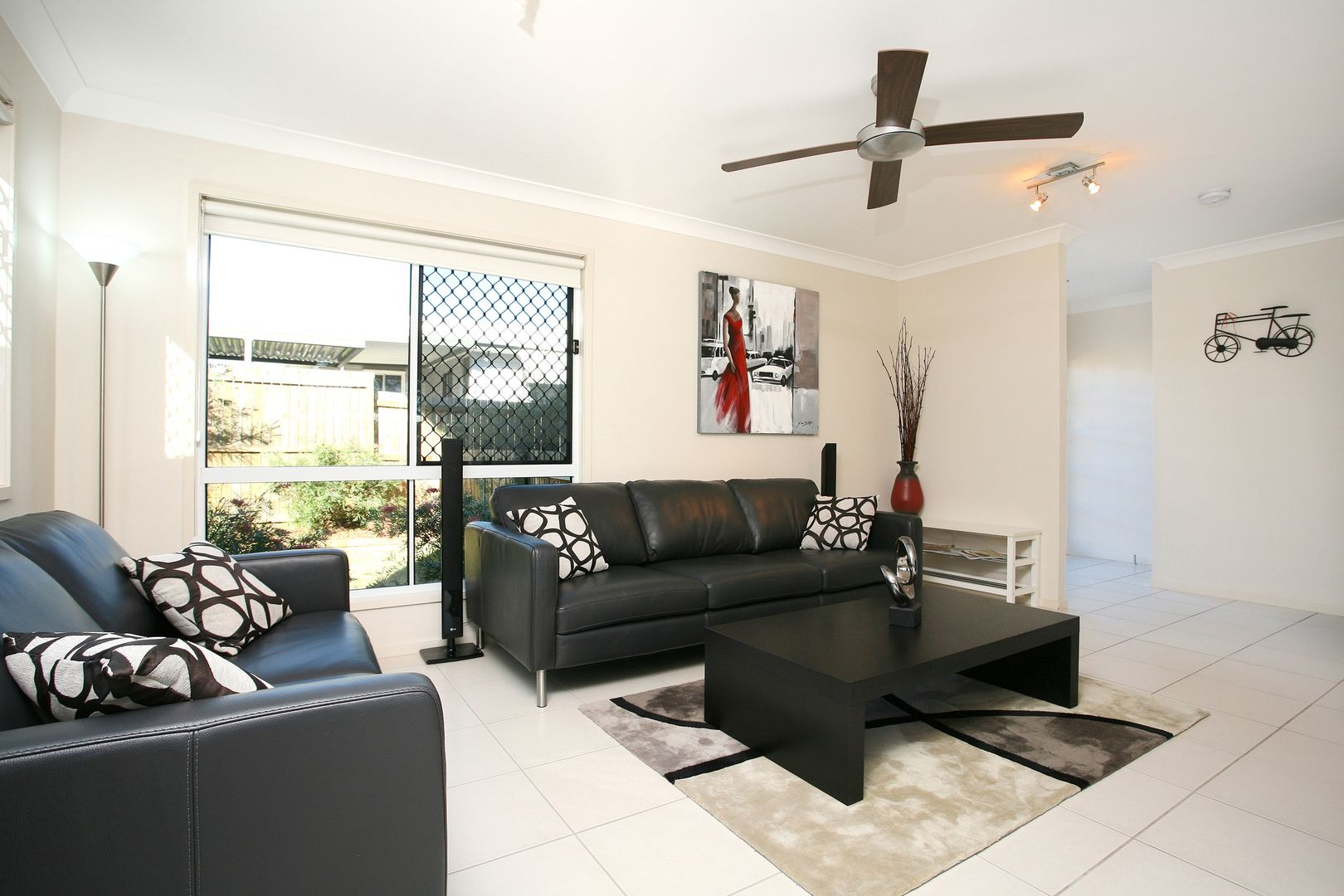 Woodford Street, One Mile QLD 4305, Image 0