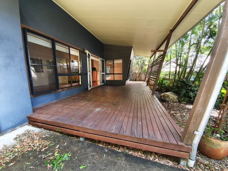 5 Jagera Close, Pottsville NSW 2489, Image 1