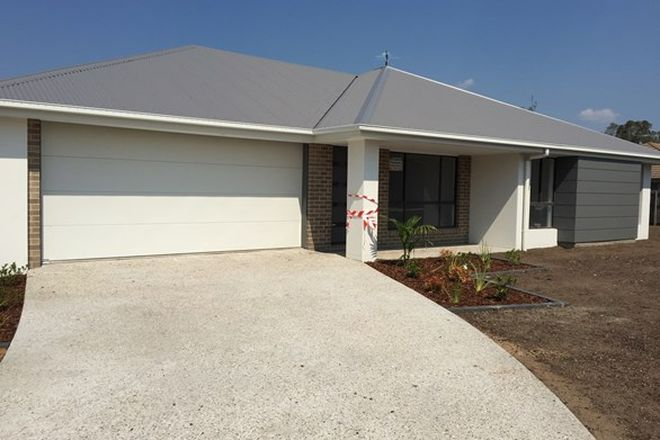 Picture of 23 Denning st, FERNVALE QLD 4306
