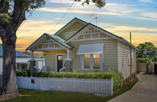 Picture of 2A Whitton Street, Wallsend NSW 2287