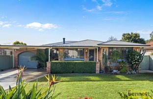 Picture of 6 Inalls Lane, Richmond NSW 2753