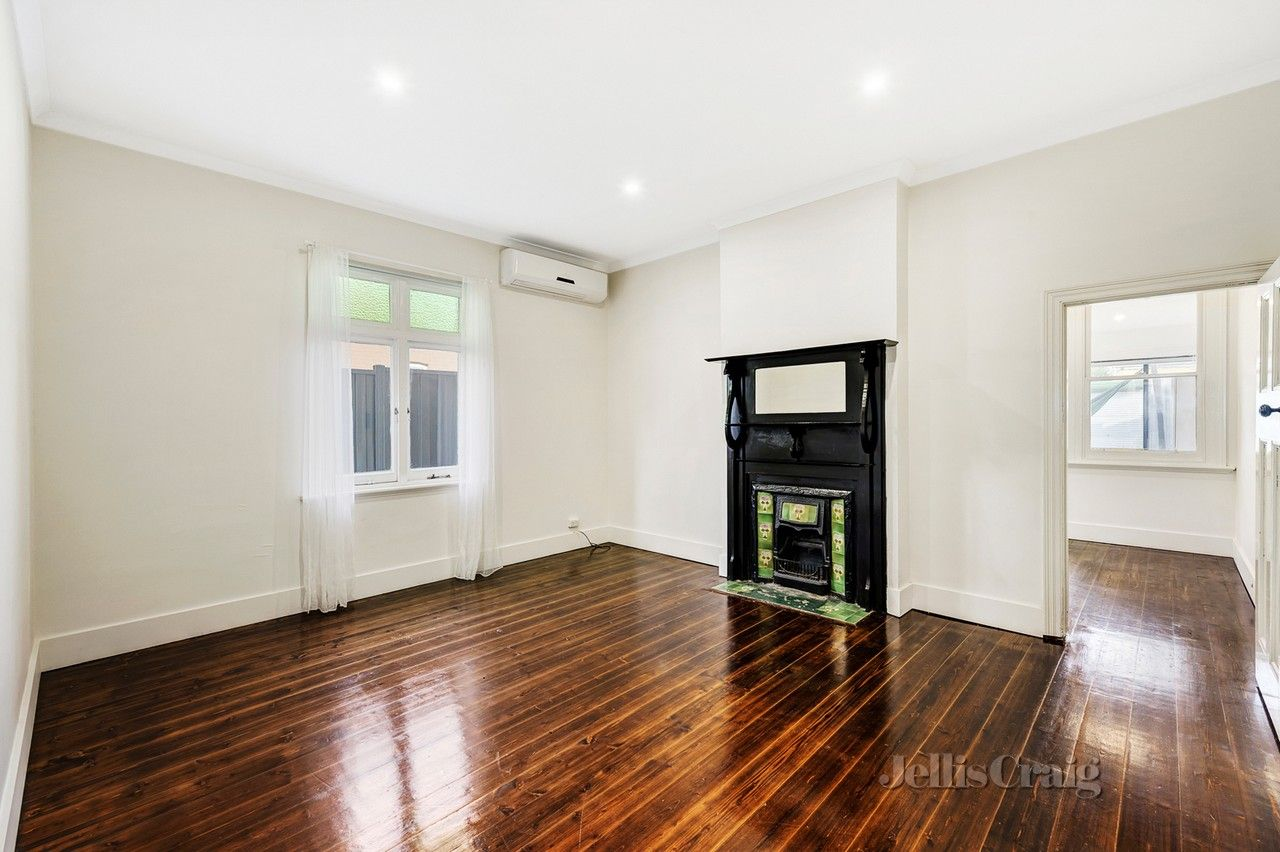 279 Ascot Vale Road, Moonee Ponds VIC 3039, Image 2