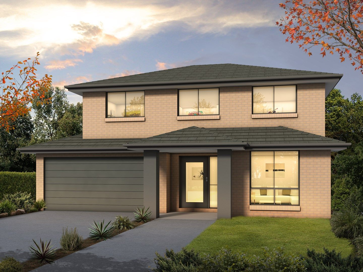 Lot 2332 Proposed Road, Marsden Park NSW 2765, Image 0