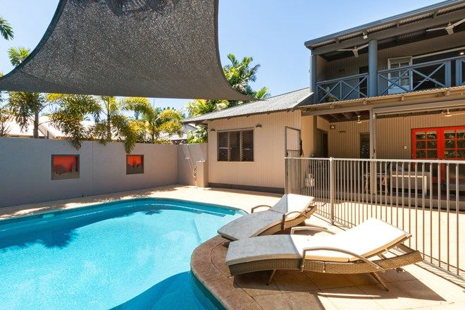 Picture of 10 Harman Road, CABLE BEACH WA 6726