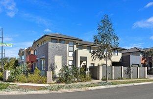 30 Hickory Road, Bonnyrigg NSW 2177