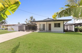 Picture of 2 Turra court, Mount Louisa QLD 4814