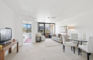 Picture of Level 8, 810/73 Victoria  Street, Potts Point NSW 2011