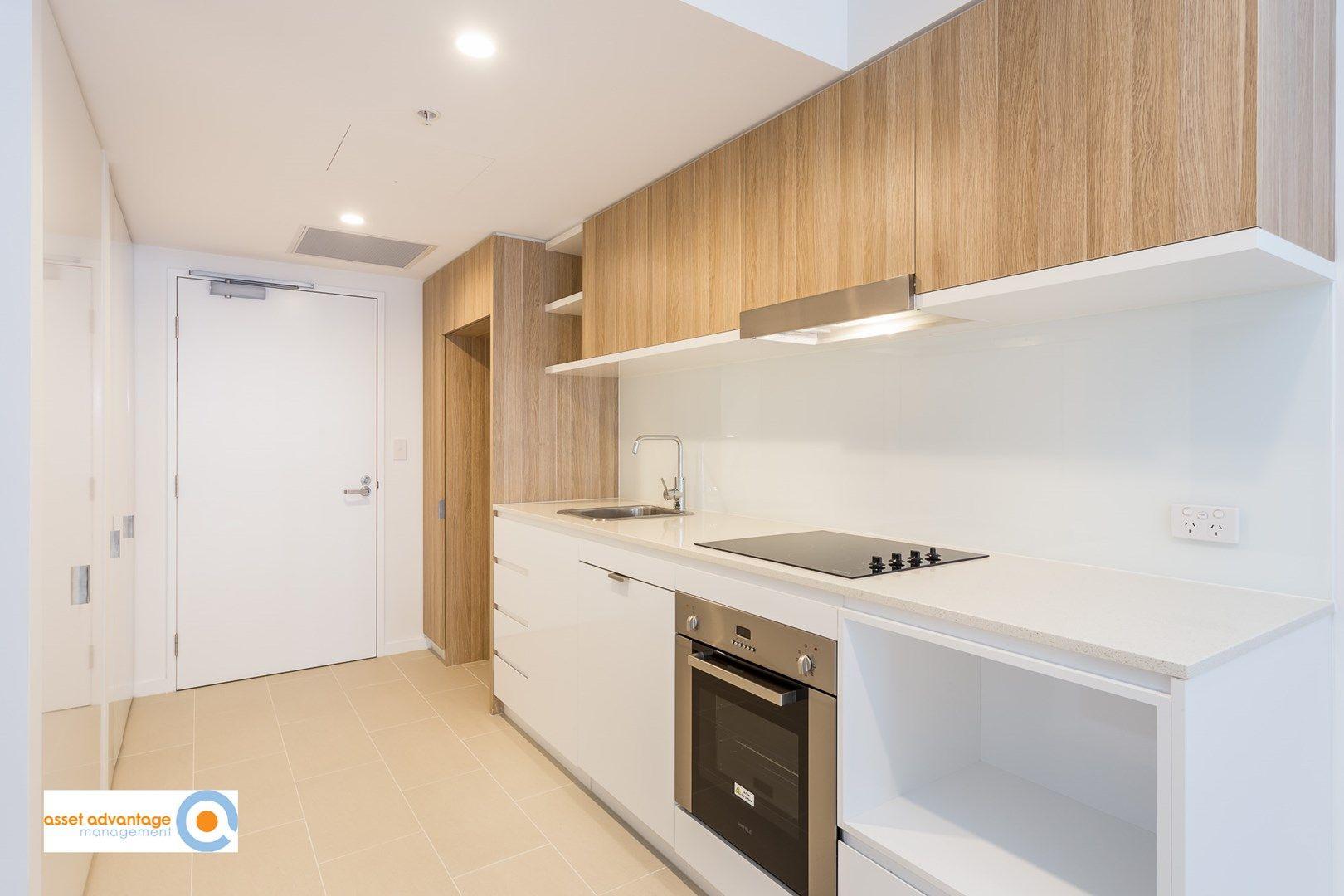 510/42 Wyandra Street, Newstead QLD 4006, Image 0
