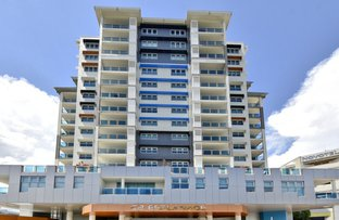 Picture of 404/102 The Esplanade, Darwin City NT 0800