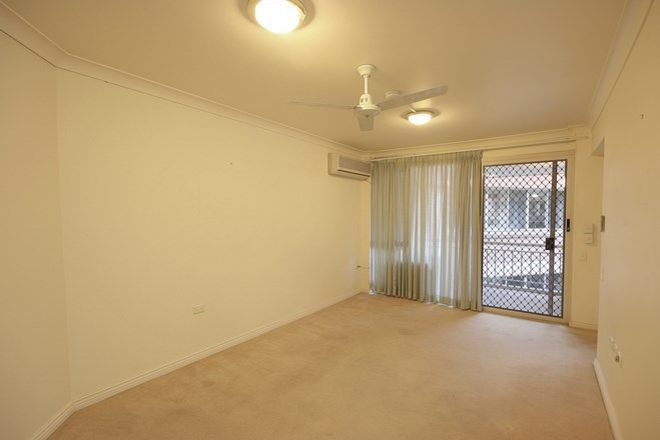 Picture of 26/1-7 Bent Street, LINDFIELD NSW 2070