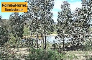 3665 Junction Point, Tuena NSW 2583