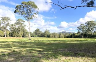 Picture of Lot 18 Ridgeview Estate, King Creek NSW 2446