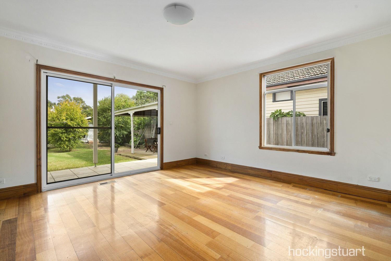 14 Corris Street, Yarraville VIC 3013, Image 1