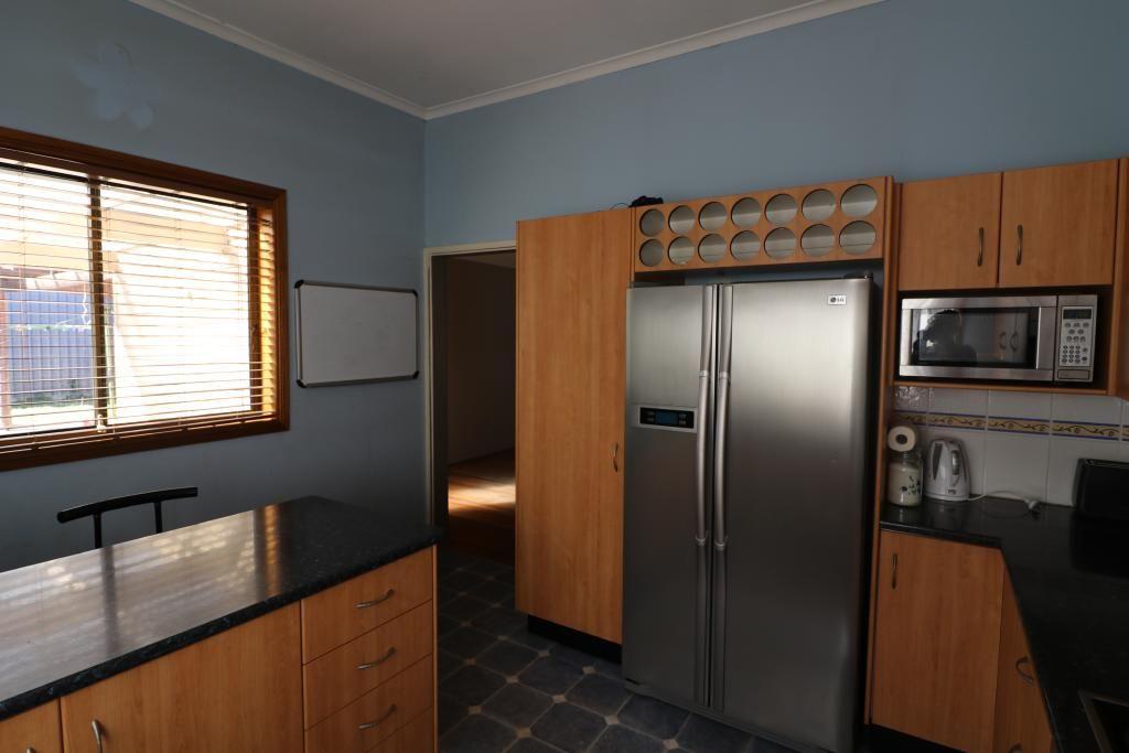 97 Sydney Street, Muswellbrook NSW 2333, Image 2