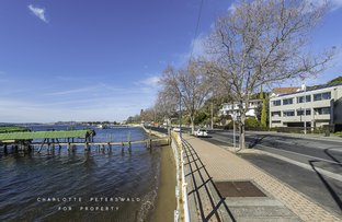 Picture of 2/435 Sandy Bay Road, Sandy Bay TAS 7005