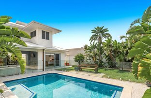 Picture of 1 Fairy Bower Street, Kingscliff NSW 2487