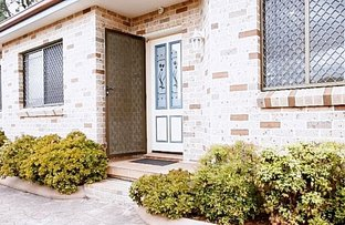 Picture of 3/10 Olive Street, Condell Park NSW 2200