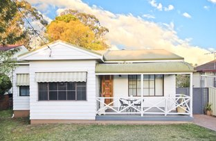Picture of 14 Schultz Street, St Marys NSW 2760