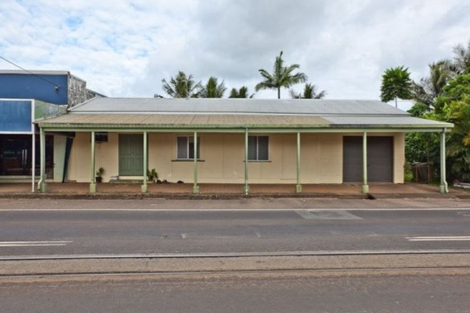 Picture of 47-53 Hynes Street, SOUTH JOHNSTONE QLD 4859
