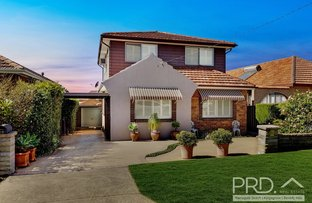 Picture of 28 Midlothian Avenue, Beverly Hills NSW 2209