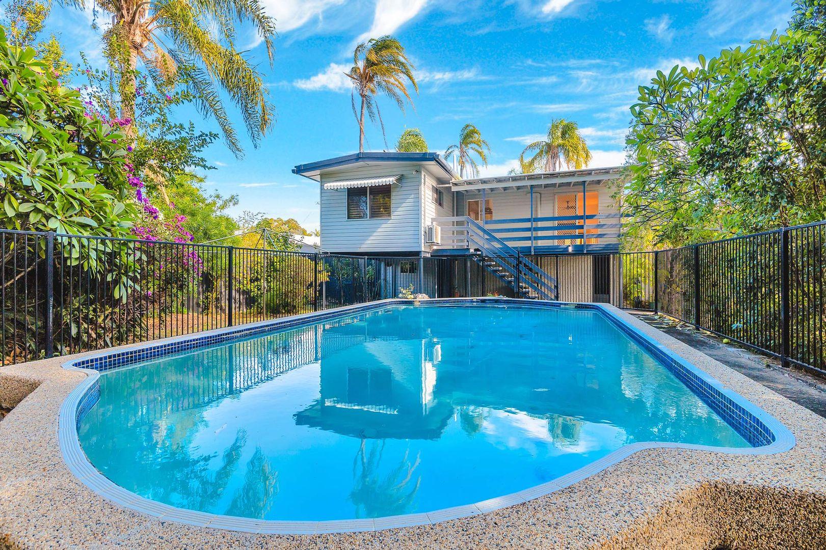 21 Annerley Avenue, Runaway Bay QLD 4216, Image 0