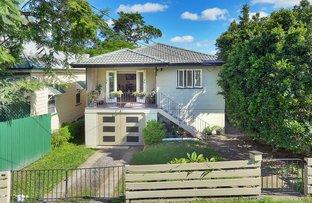 Picture of 67 Longlands St, East Brisbane QLD 4169