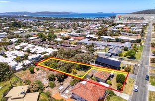Picture of 154 Hare Street, Mount Clarence WA 6330