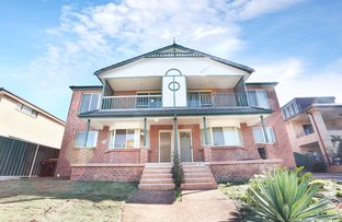 Picture of 1/48 Little Road, Bankstown NSW 2200