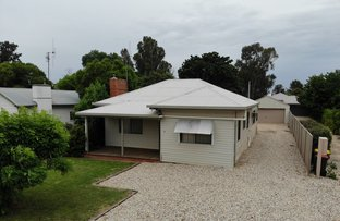 Picture of 1/7 Lancaster Street, Kyabram VIC 3620