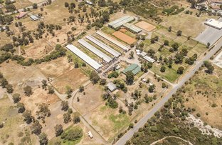Picture of 66, 56 & 44 Brook Road, Wattle Grove WA 6107