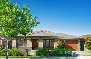 Picture of 10 Sandstock Crescent, Jordan Springs NSW 2747