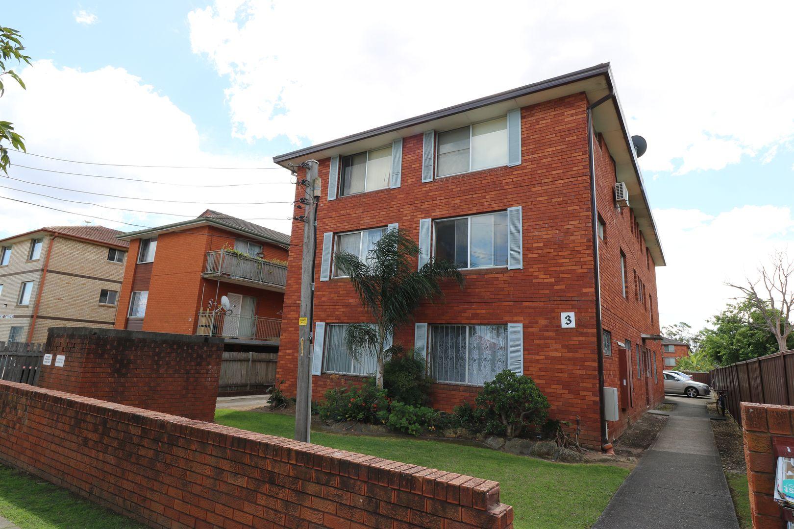 7/3 Bridge Street, Cabramatta NSW 2166, Image 0