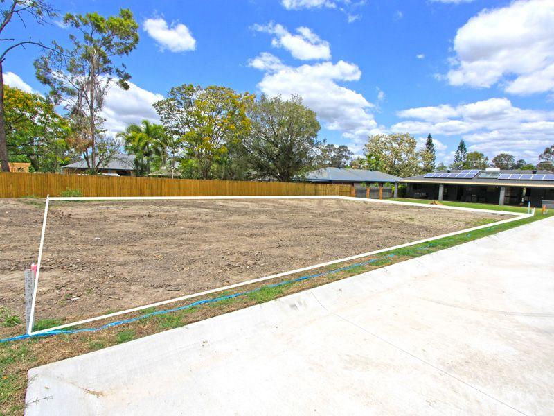 Loganholme QLD 4129, Image 0