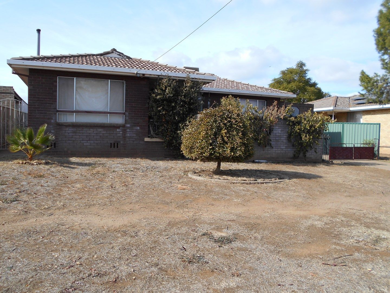 18 Mack Street, Tamworth NSW 2340, Image 0