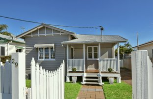 Picture of 29 Cay Street, Newtown QLD 4350