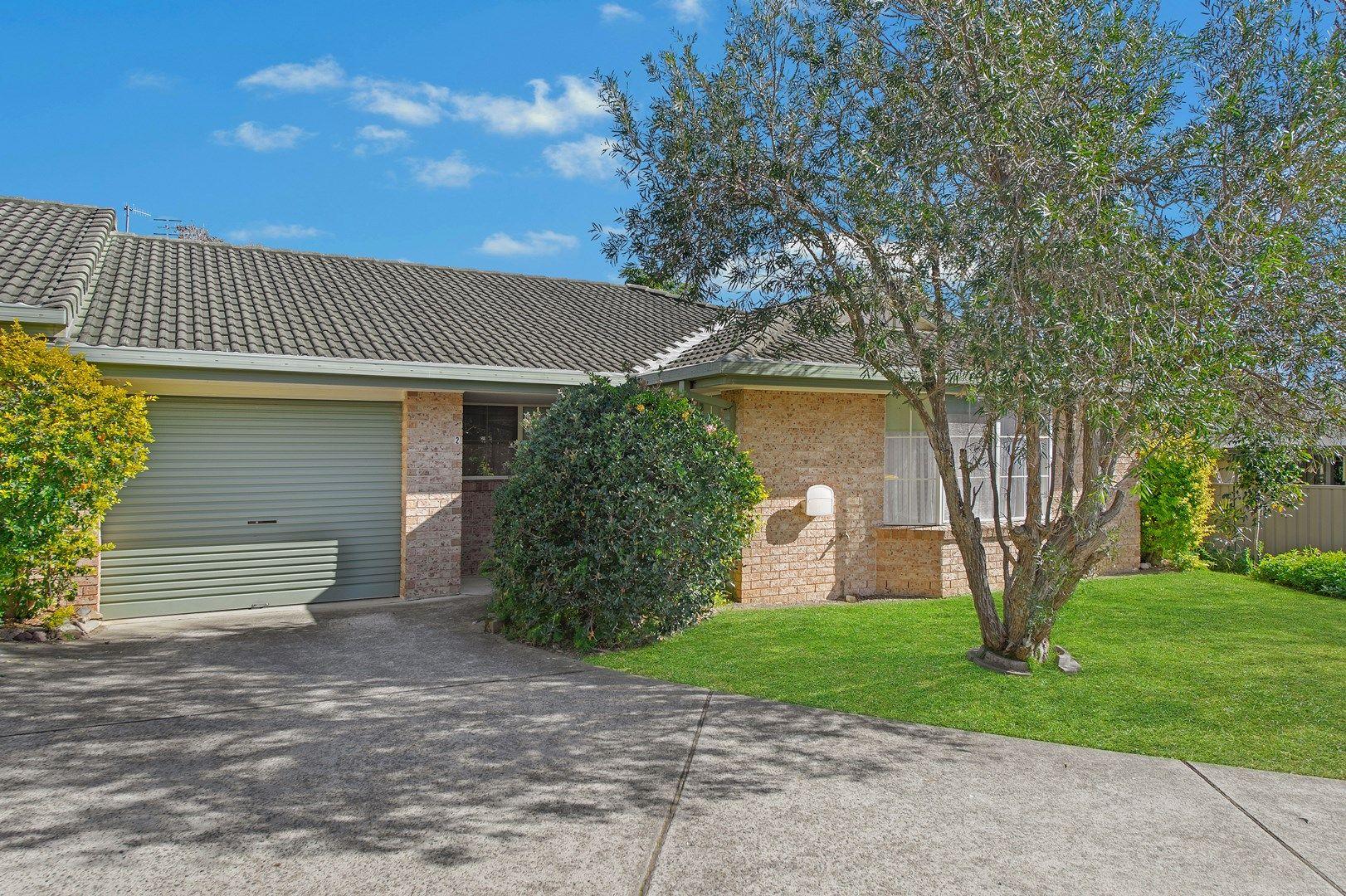 2/39 John Phillip Drive, Bonny Hills NSW 2445, Image 0