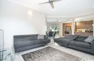 Picture of 2/12 Poinciana Street, Nightcliff NT 0810