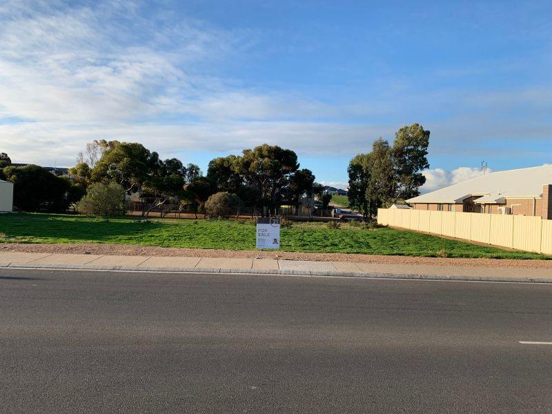 11 Harry's Point Road, Port Hughes SA 5558, Image 1