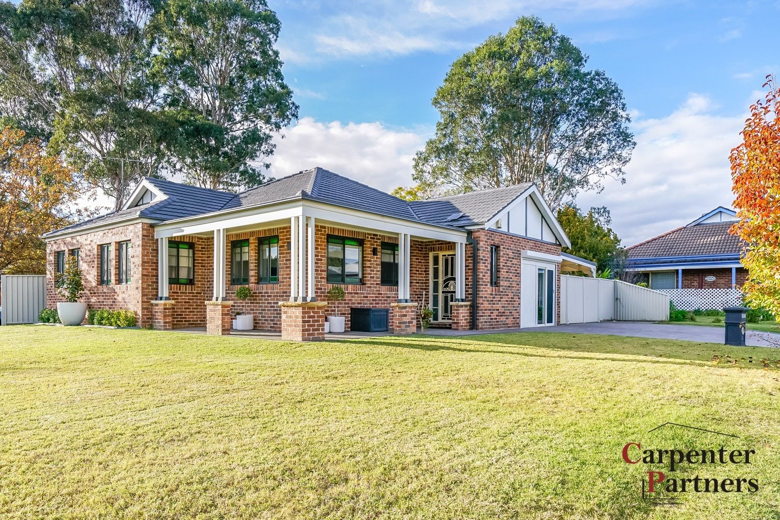 5A Oxley Grove, Tahmoor NSW 2573, Image 0