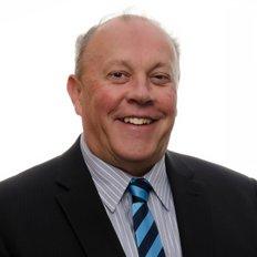 Rick Pittard, Sales representative