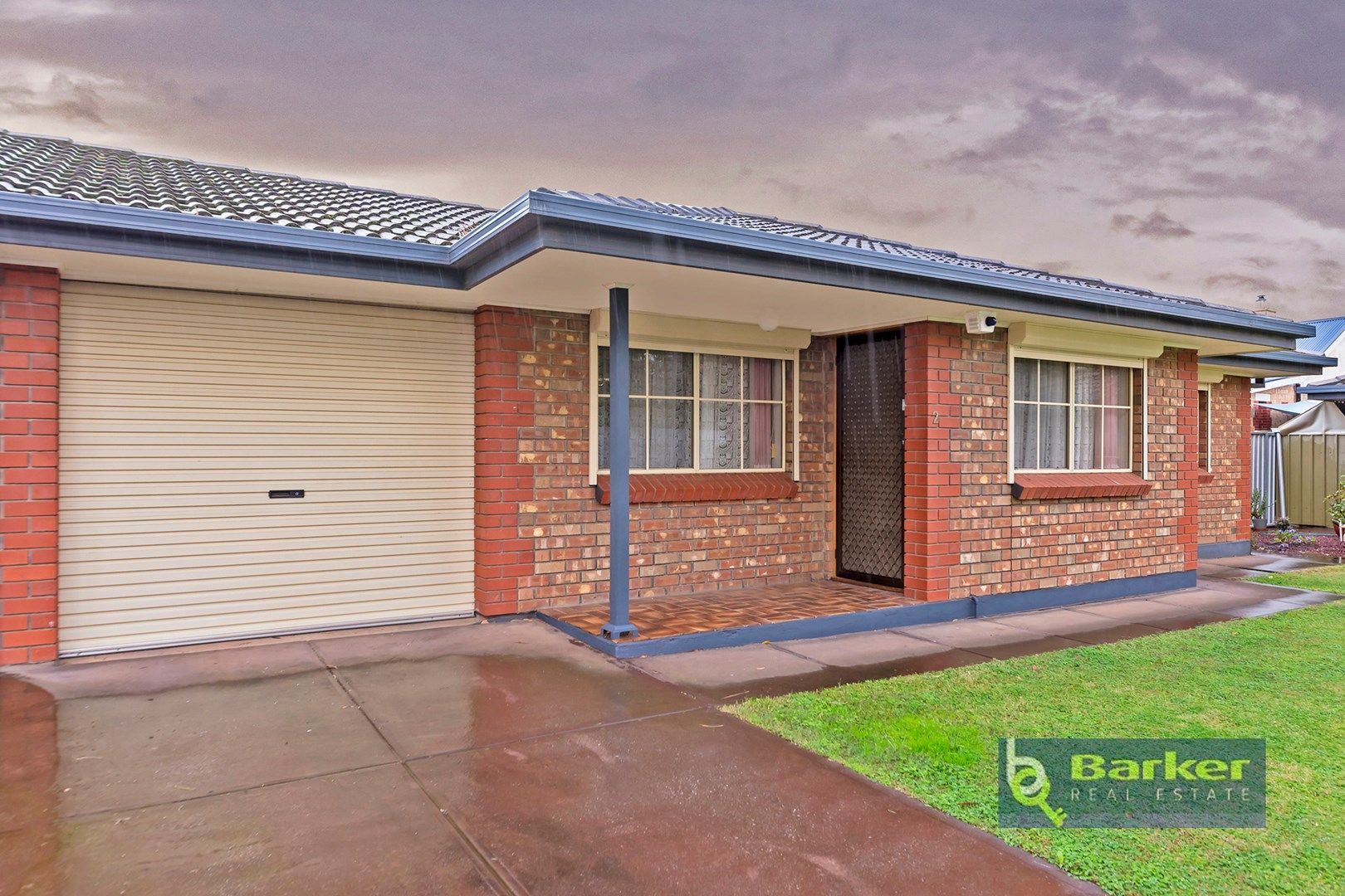 Unit 2/8 Brown Street, Willaston SA 5118, Image 0