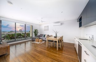 Picture of 205/19 Moore Street, Moonee Ponds VIC 3039