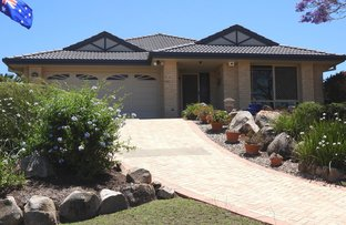Picture of 16 Tequesta Drive, Beaudesert QLD 4285