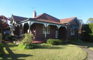 77 Burdett St, Hornsby NSW 2077