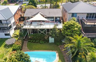 Picture of 101 Palana Street, Surfside NSW 2536