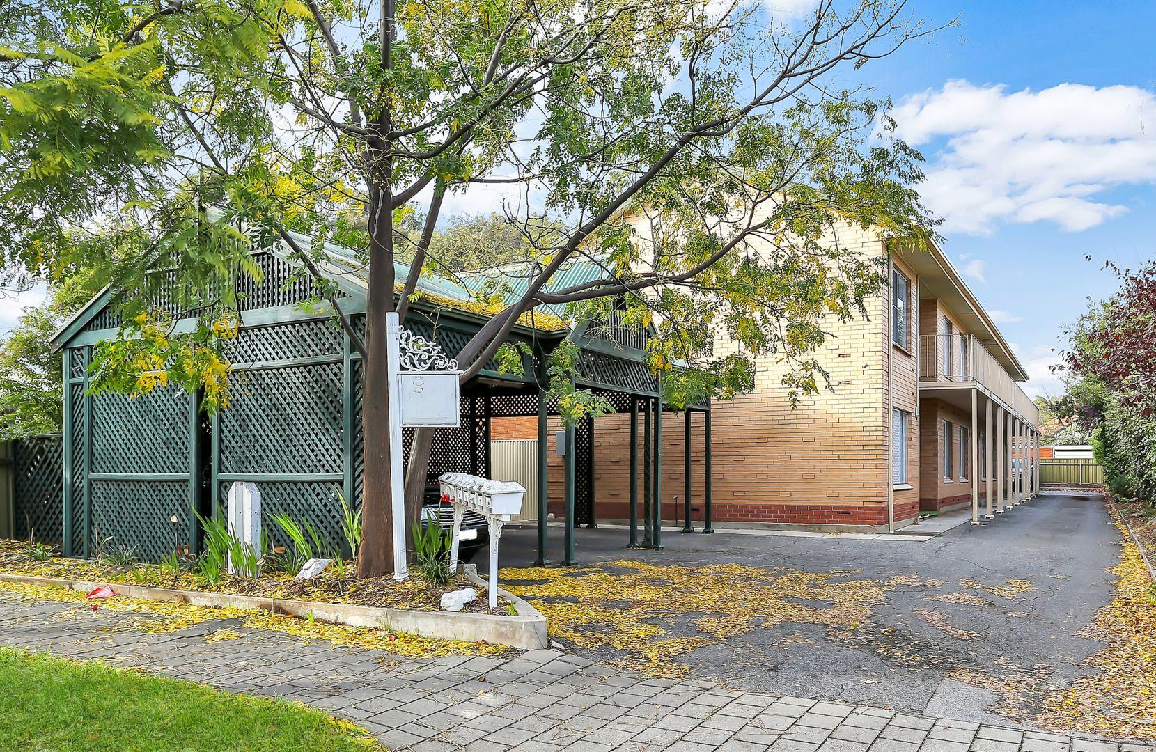3, 4, 6 &/90 Grant Avenue, Toorak Gardens SA 5065, Image 0
