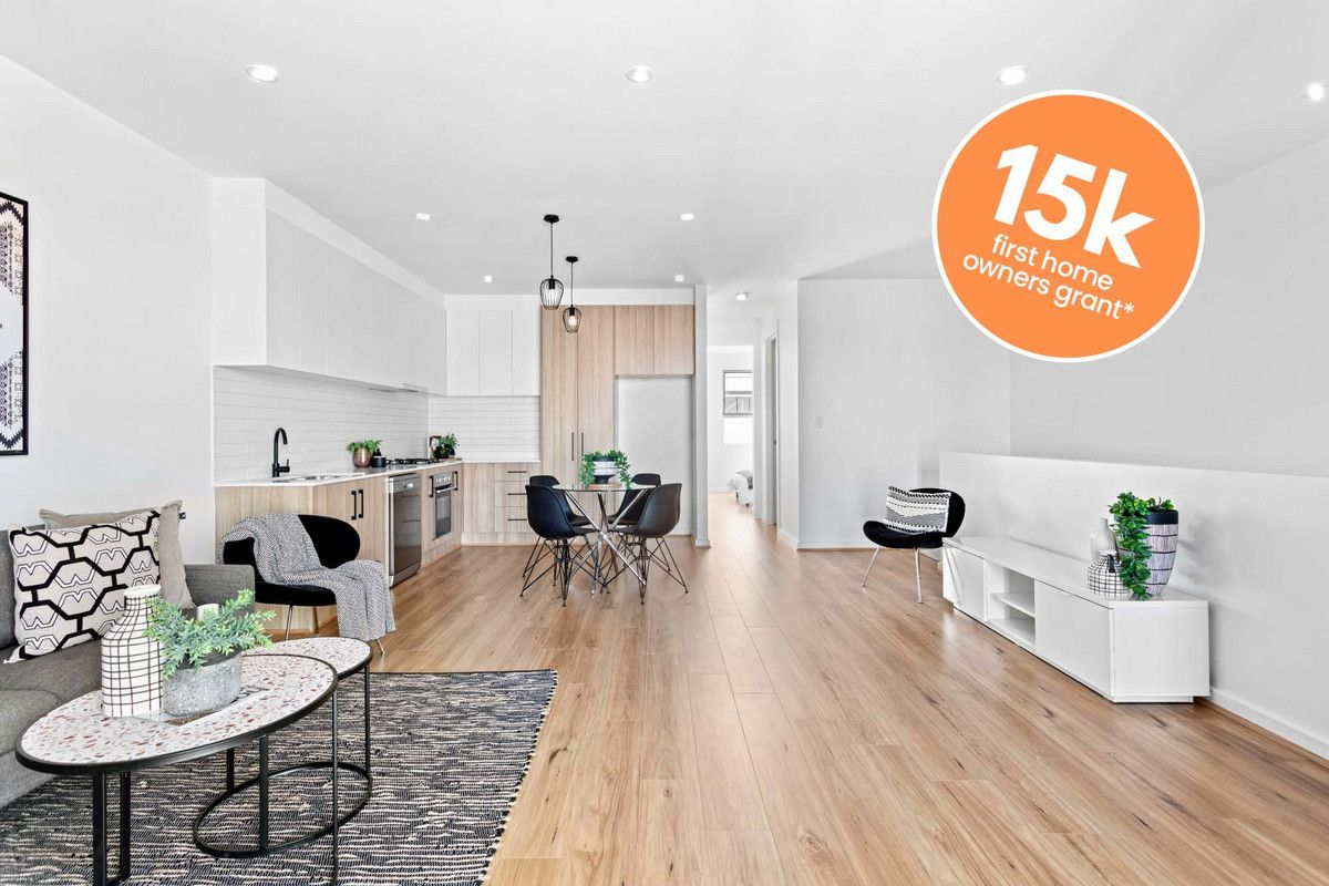 5 John Street, Flinders Park SA 5025, Image 0