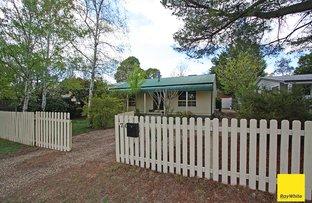 Picture of 70 Butmaroo Street, Bungendore NSW 2621